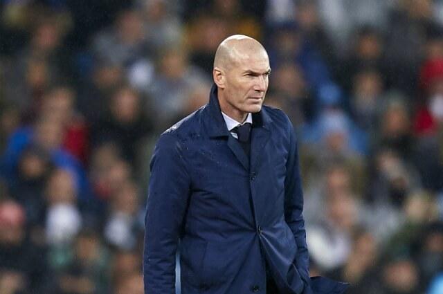 331922_Zinedine Zidane