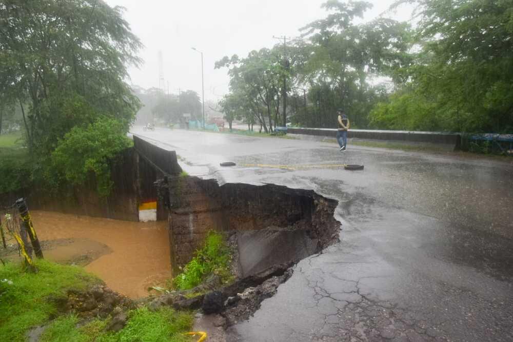 lluvias en villavicencio.jpeg