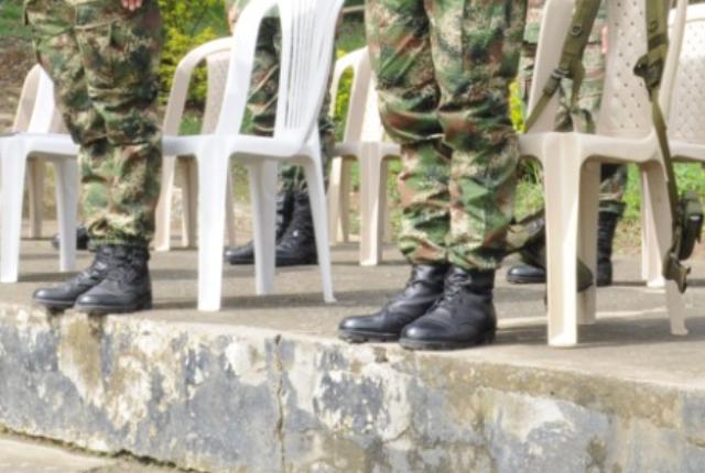 caso del Ejército en Barbosa.png