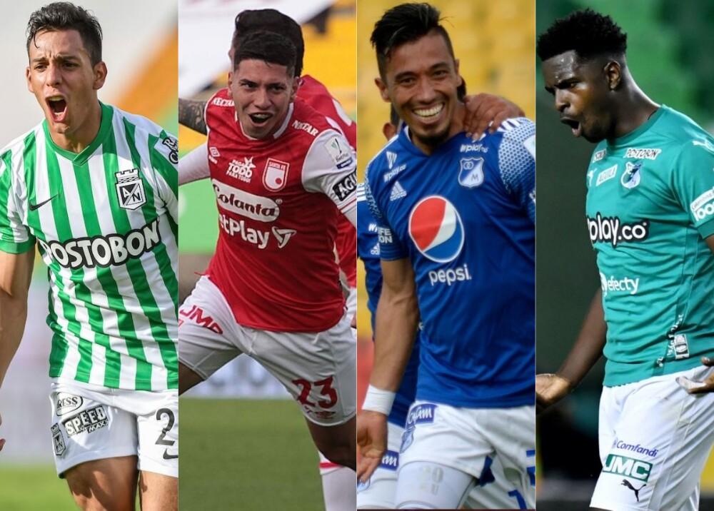 Liga Colombiana Foto DIMAYOR (3).jpg