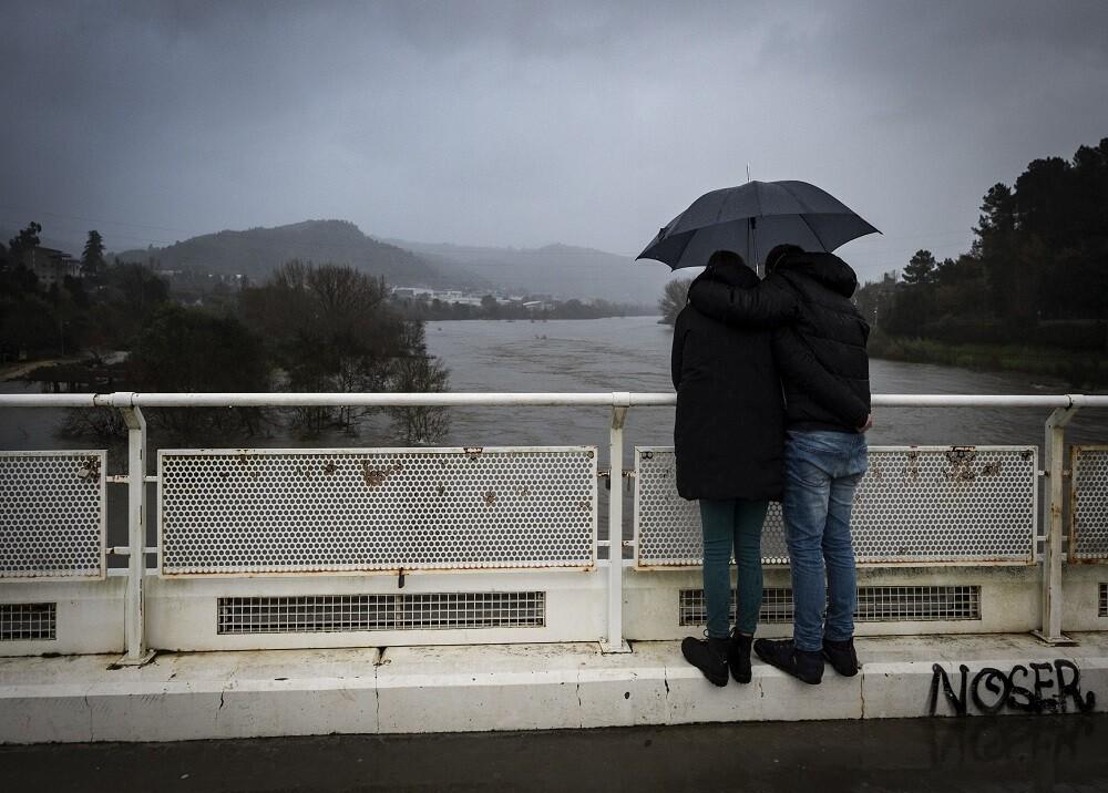 352112_BLU Radio. Pareja / Foto: Referencia AFP