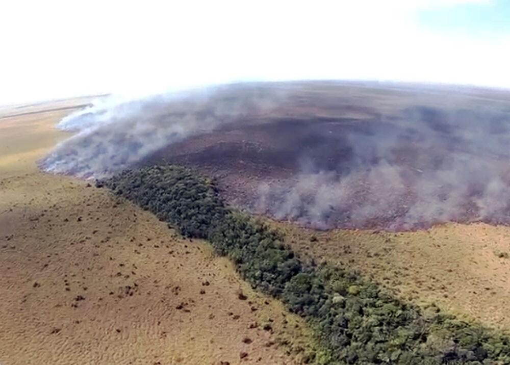 incendio en el parque nacional del tuparro.jpg