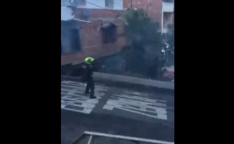Asonada en Robledo, Medellín.png