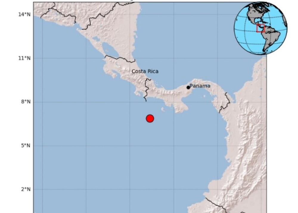 Sismo en Panamá Foto sgcol.jpg