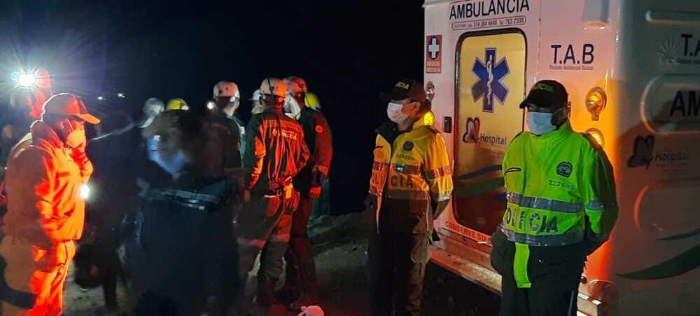 rescatan a minero en Boyaca (3).jpeg