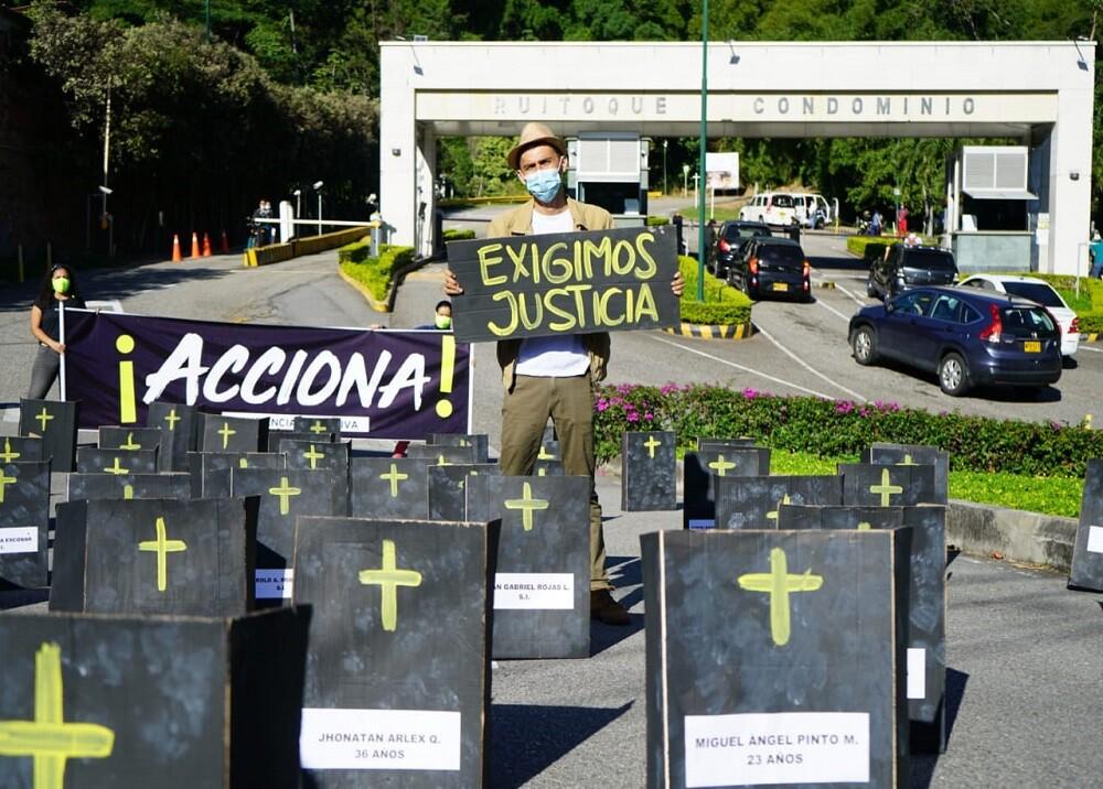 FOTO PROTESTA DANOVIS LOZANO.jpg