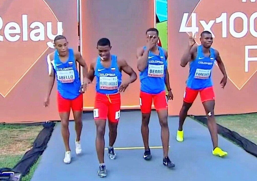 atletismo-4x100-colombia.jpg