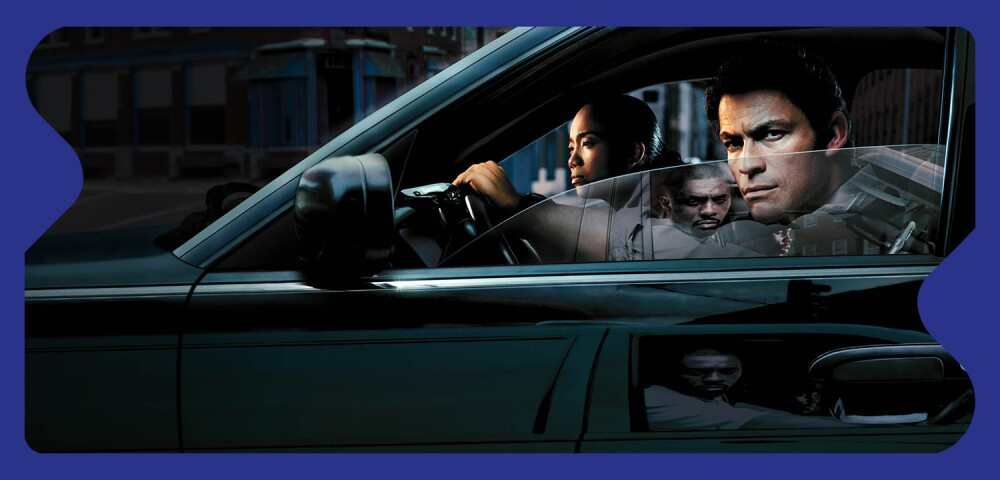 642418_THE WIRE