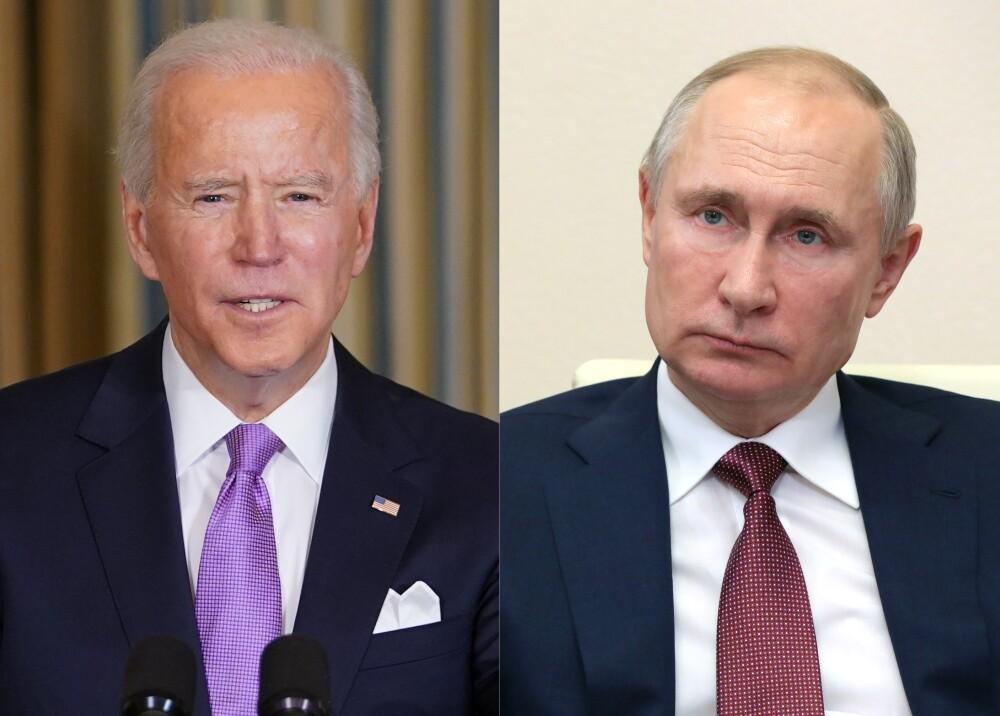 Joe Biden Putin AFP.jpg