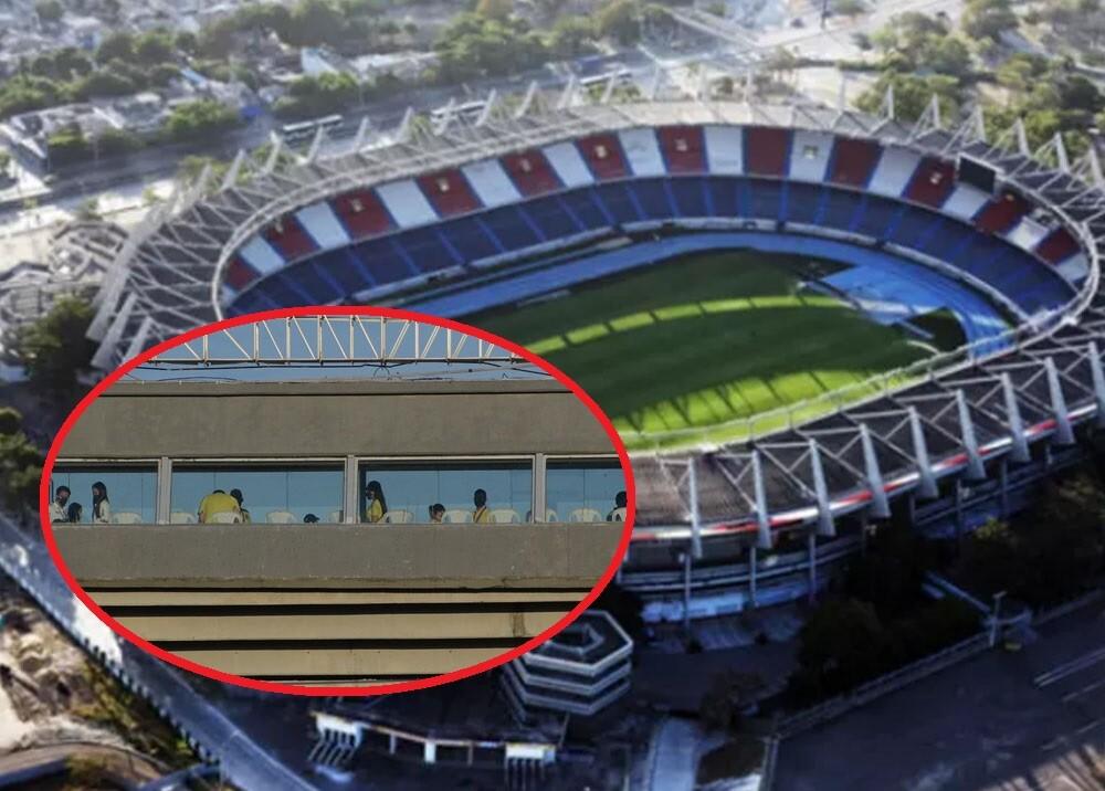 estadio metropolitano barranquilla con publico.jpg