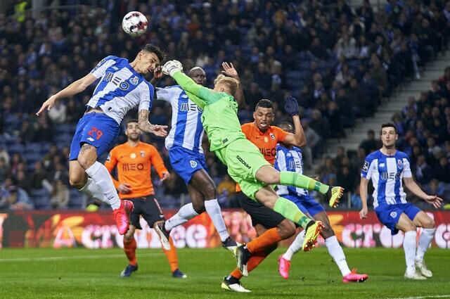 333031_Liga de Portugal.