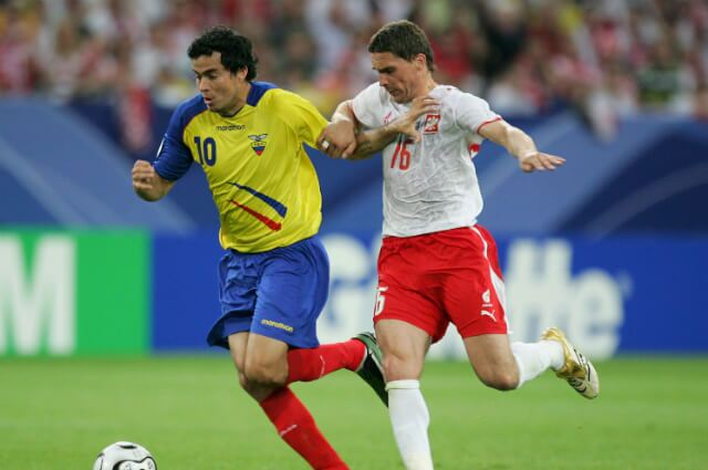 332570_Iván Kaviedes, exdelantero Selección Ecuador