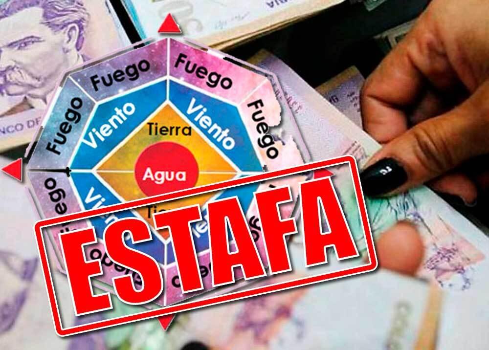336057_Blu Radio // Telar de sueños // Región Central, imagen de referencia / suministrada