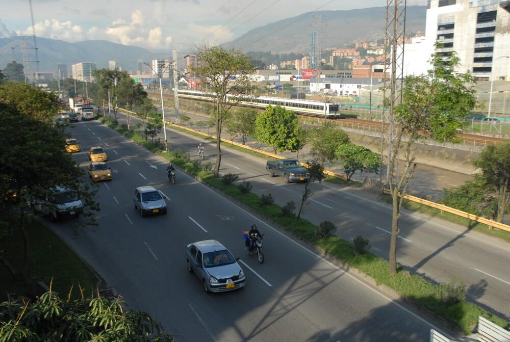 Avenida Regional.jpg