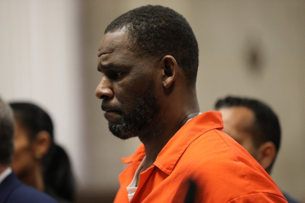 FILES-US-TRIAL-COURT-ASSAULT-RKELLY