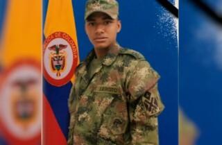 soldado asesinado.jpg