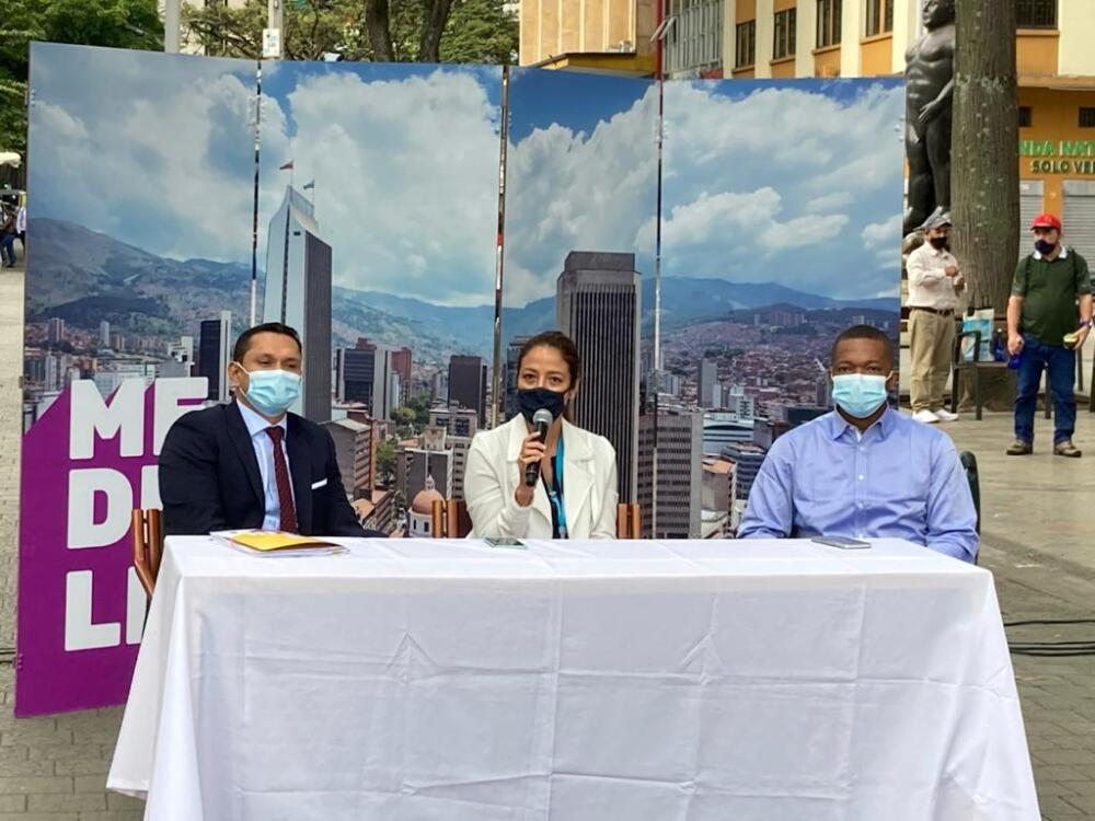 Alcaldía de Medellín.jpg