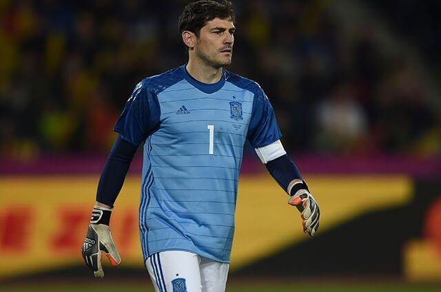331058_Iker Casillas