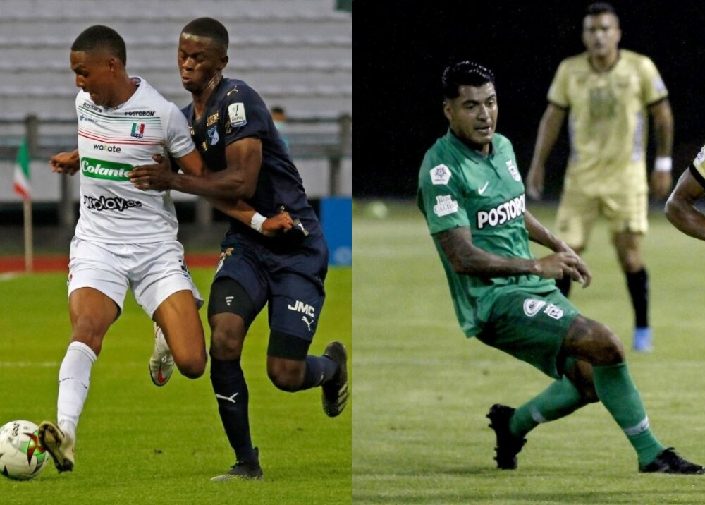 Liga colombiana fecha 11 DIMAYOR.jpg