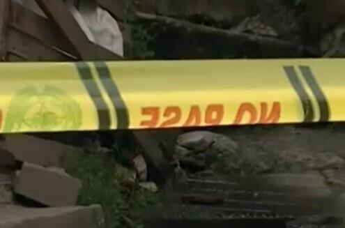 Fatídico ataque contra hombre en Buenaventura murió tras ser apuñalado durante una discusión.jpg