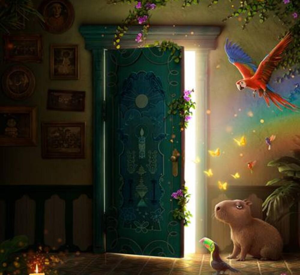 Encanto-disney-poster-trailer.jpg