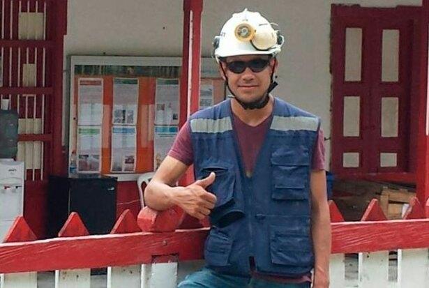 oscar-alarcon-minero.jpg