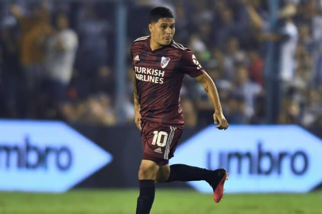 332791_Juan Fernando Quintero