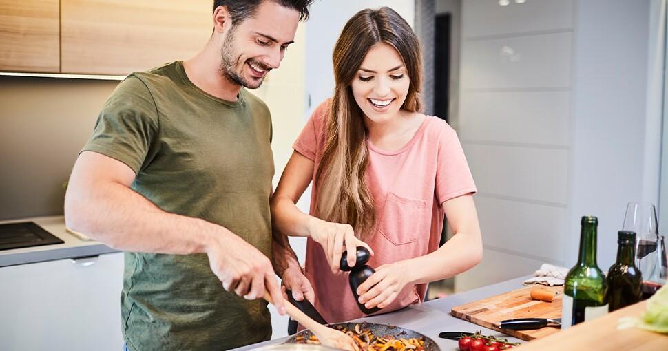 360953_cocinando1.jpg