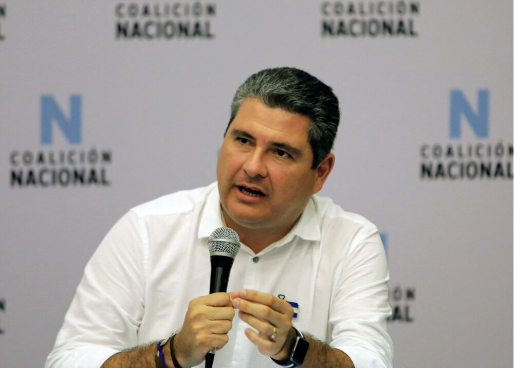 Juan Sebastián Chamorro Foto AFP.jpg