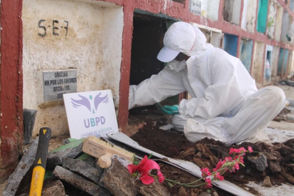 busqueda de falsos positivos y desaparecidos en el cementerio de puerto berrio  (1).jpeg