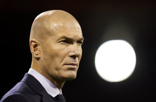 329827_zidane_real_madrid_290120_getty_e.jpg