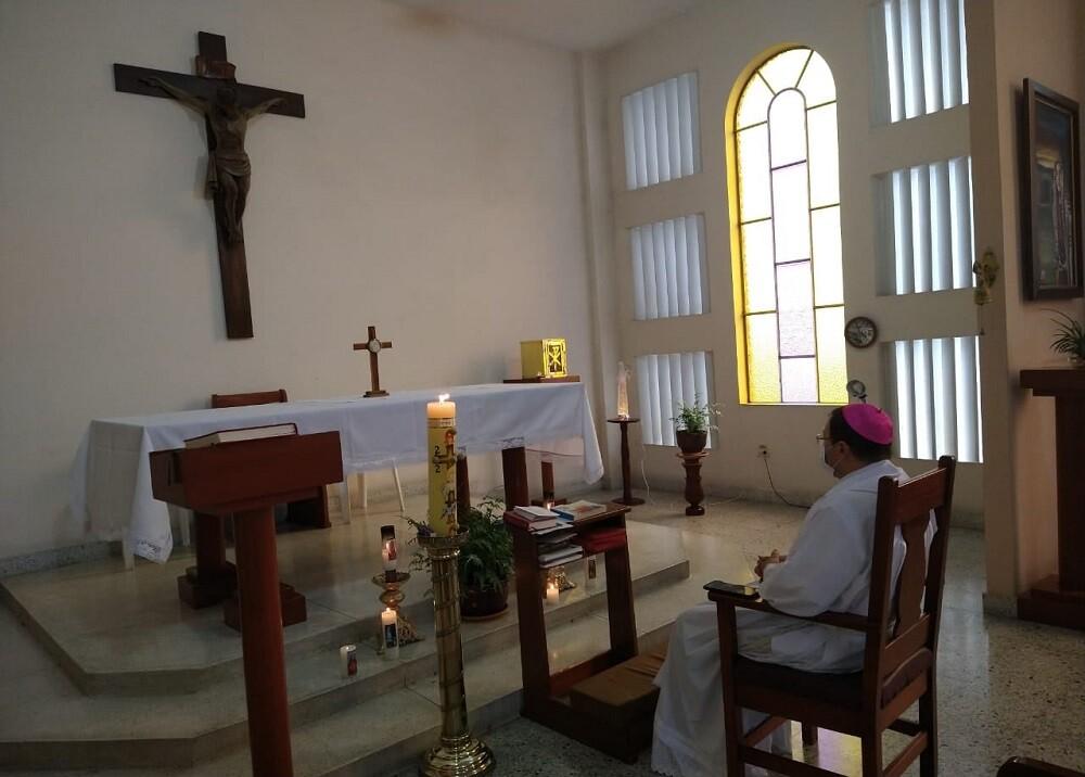 FOTO DIOCESIS BARRANCABERMEJA.jpg