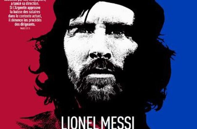 333886_Lionel Messi