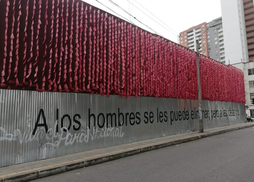 FOTO CASA LUIS CARLOS GALÁN.jpeg
