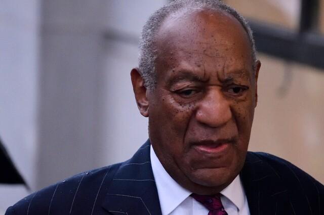 Corte Suprema de Pensilvania anuló condena por abusos sexuales contra Bill Cosby