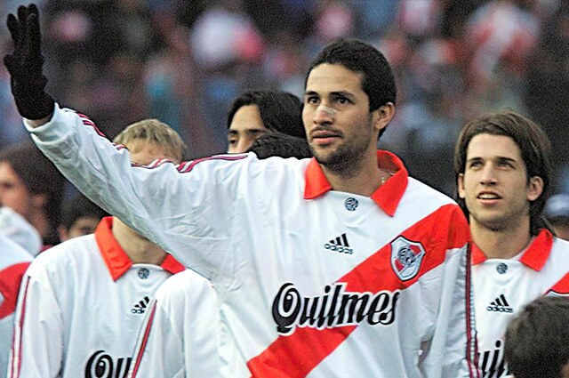 321347_mario_yepes_river_plate_200919_afpe.jpg