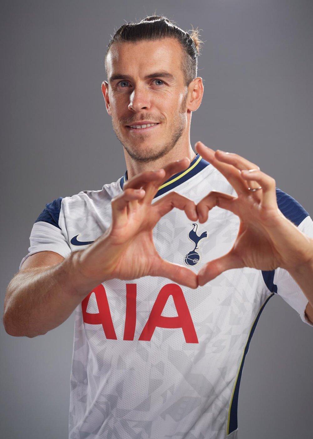 Gareth Bale Foto twitter.jpeg