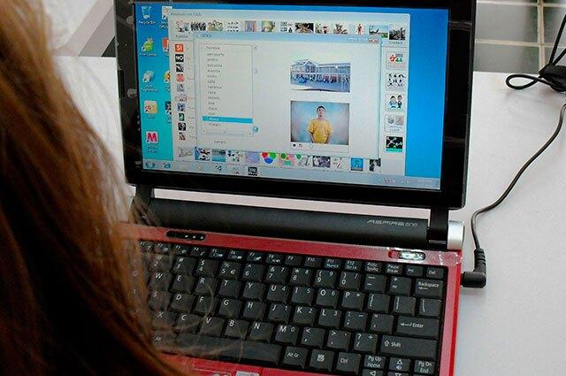 030315-computador-.jpg