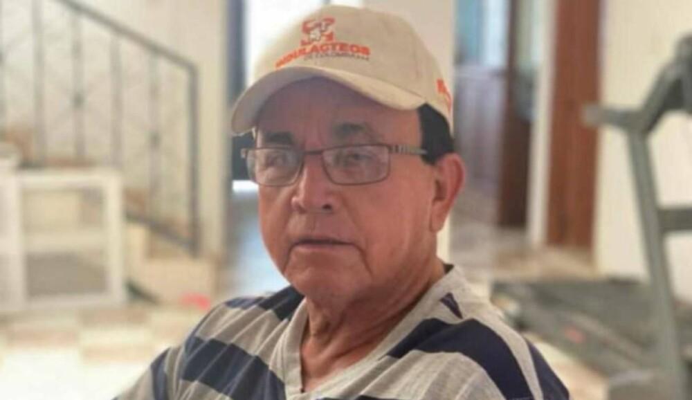 Gerardo Aranda.jpeg