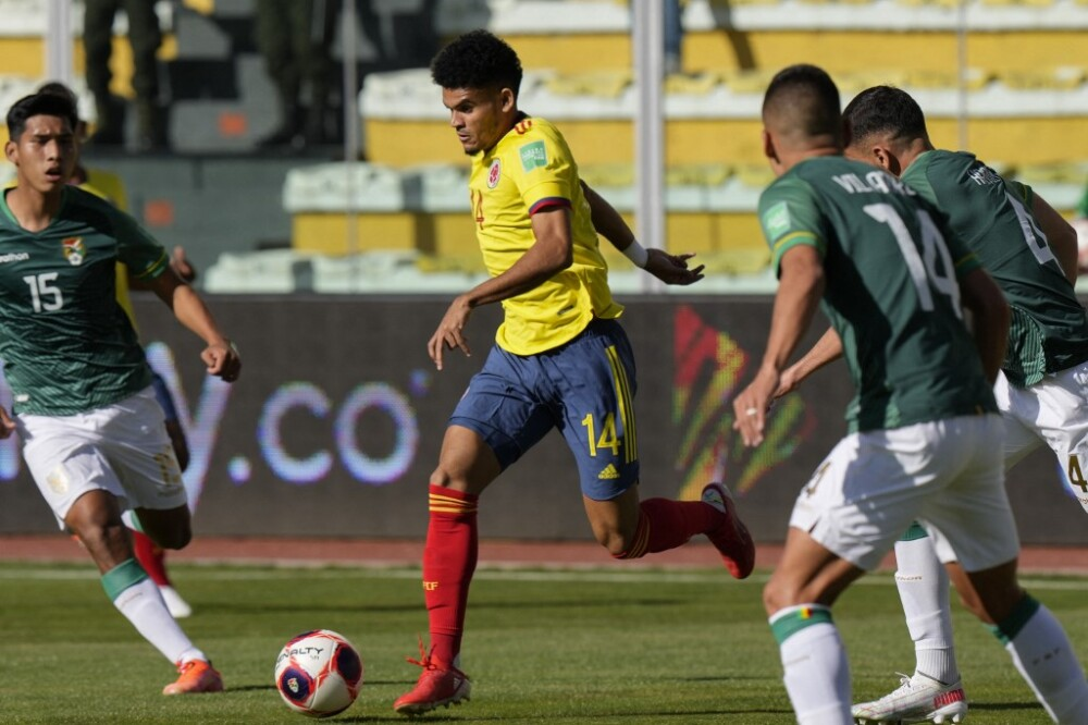 Luis-Díaz.jpg