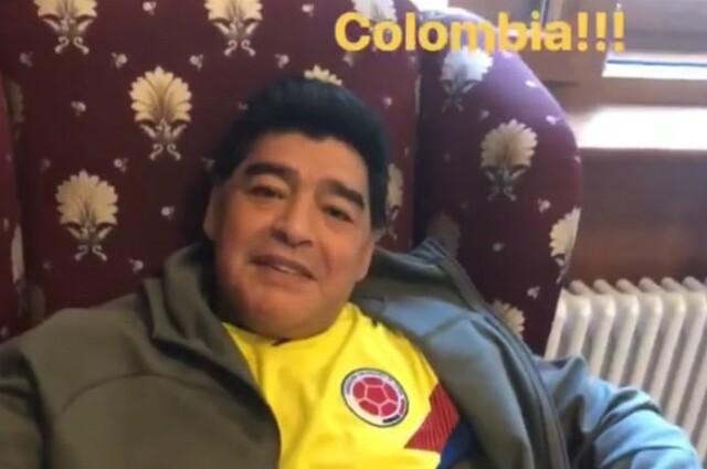 283735_maradona_colombia_030718_maradonae.jpg
