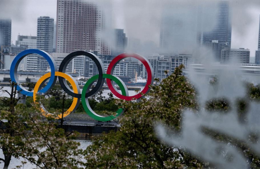 Los Juegos Olímpicos de Tokio no tendrían espectadores extranjeros.