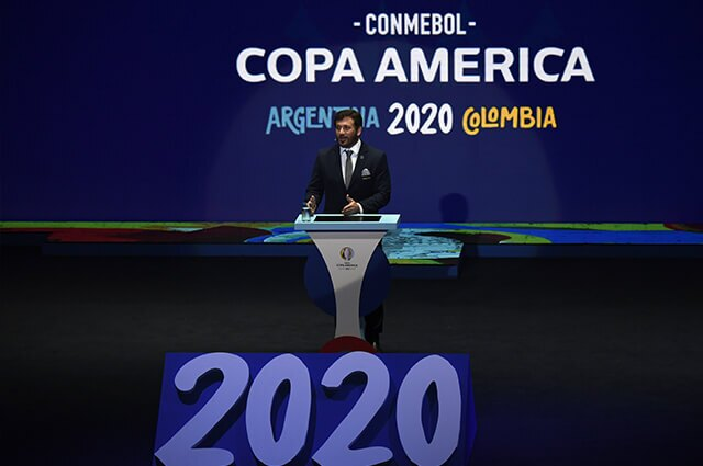 326385_copa_america_2020_031219_afpe.jpg