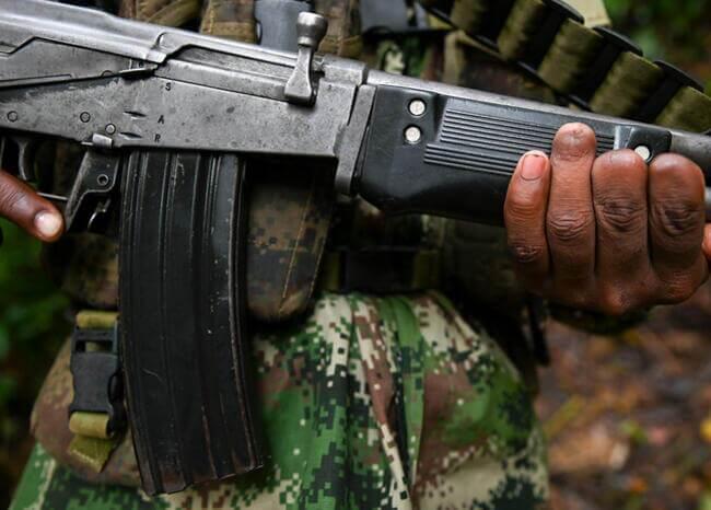 371184_grupos_armados_ilegales_disidencias_paramilitares_afp_.jpg