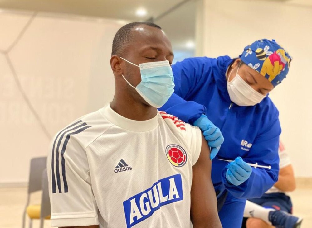 seleccion-colombia-vacunada-contra-coronavirus