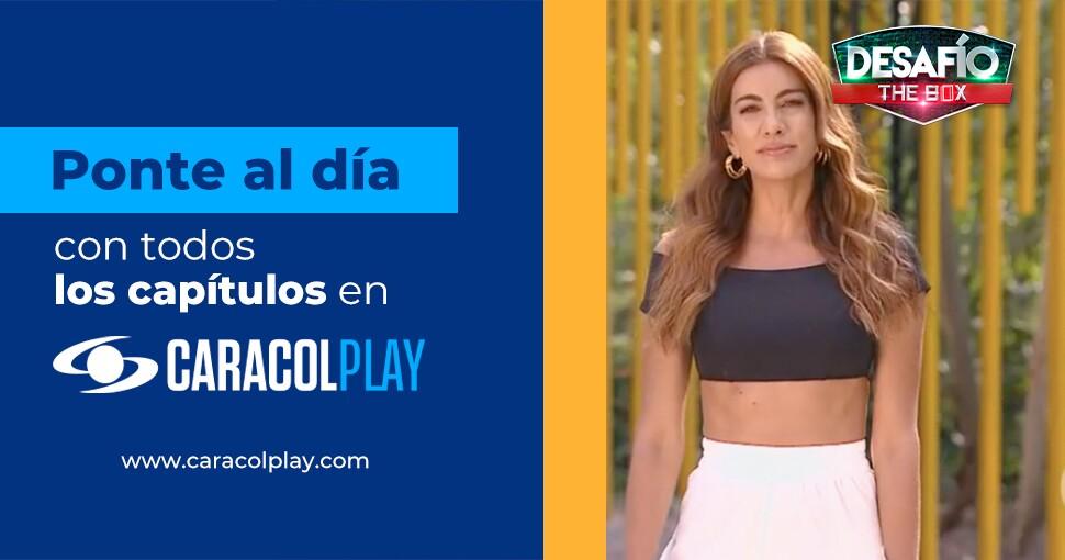 play_ capítulo_ desafío_28.jpg