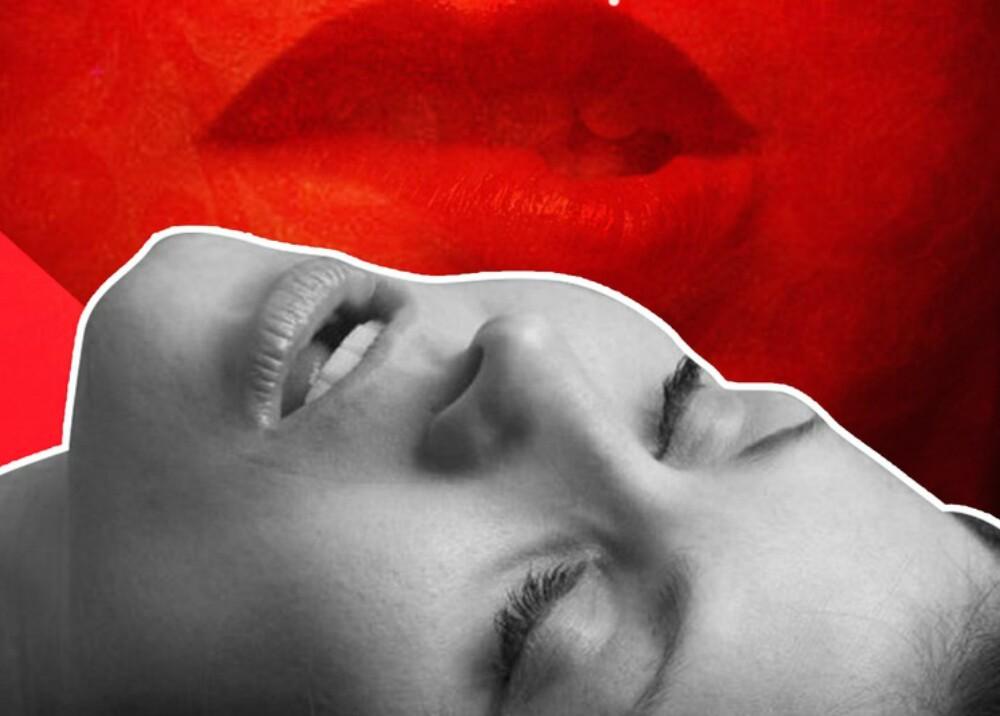 10683_La Kalle - Por que algunas personas prefieren tener sexo durante la menstruacion - Foto Cimahub