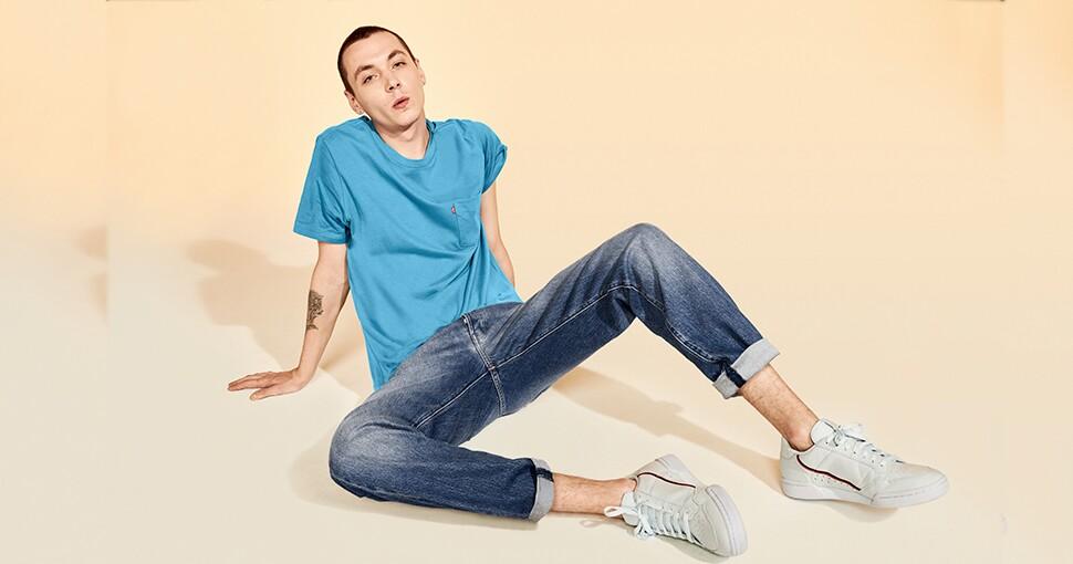 354818_jeans970.jpg