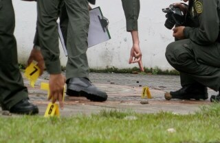 homicidios foto archivo colprensa para nota julio 6 2020.jpg