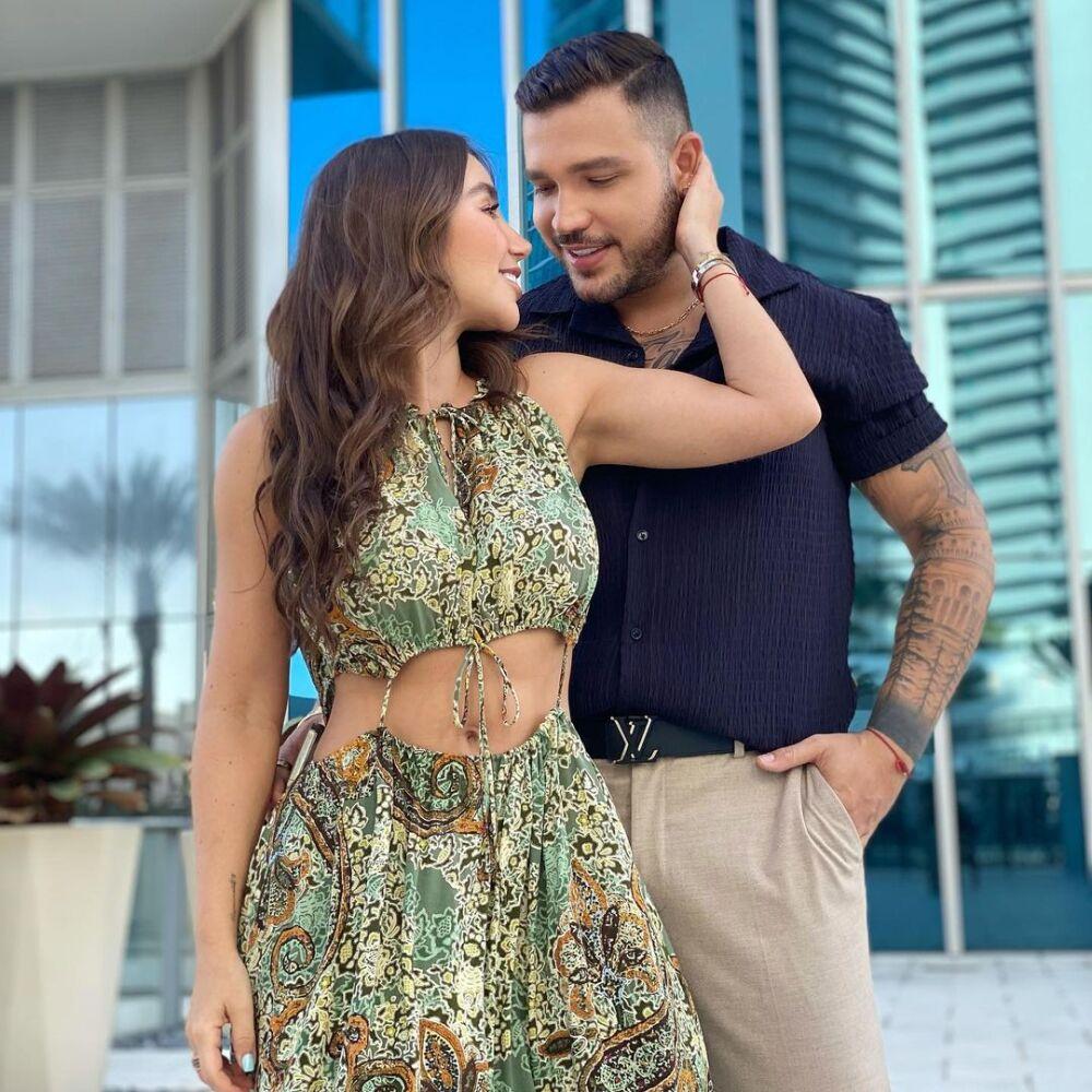 Descubre cuánto ganan Jessi Uribe y Paola Jara por sus videos en YouTube.
